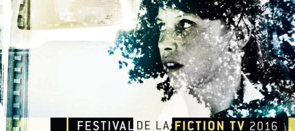 Festival fiction La Rochelle