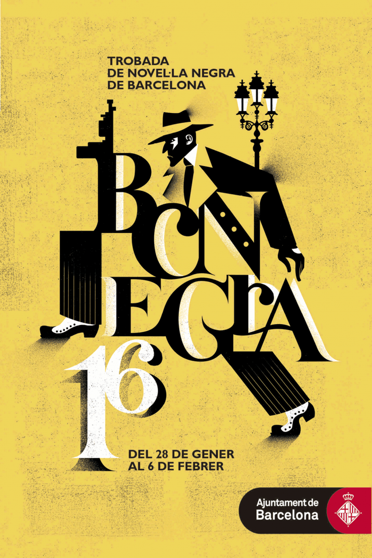 BC Negra Festival