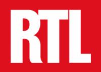 À ne pas manquer : Bernard Minier sur RTL !