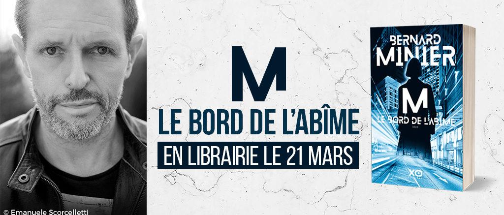190218-annonce-M-le-bord-de-labime2