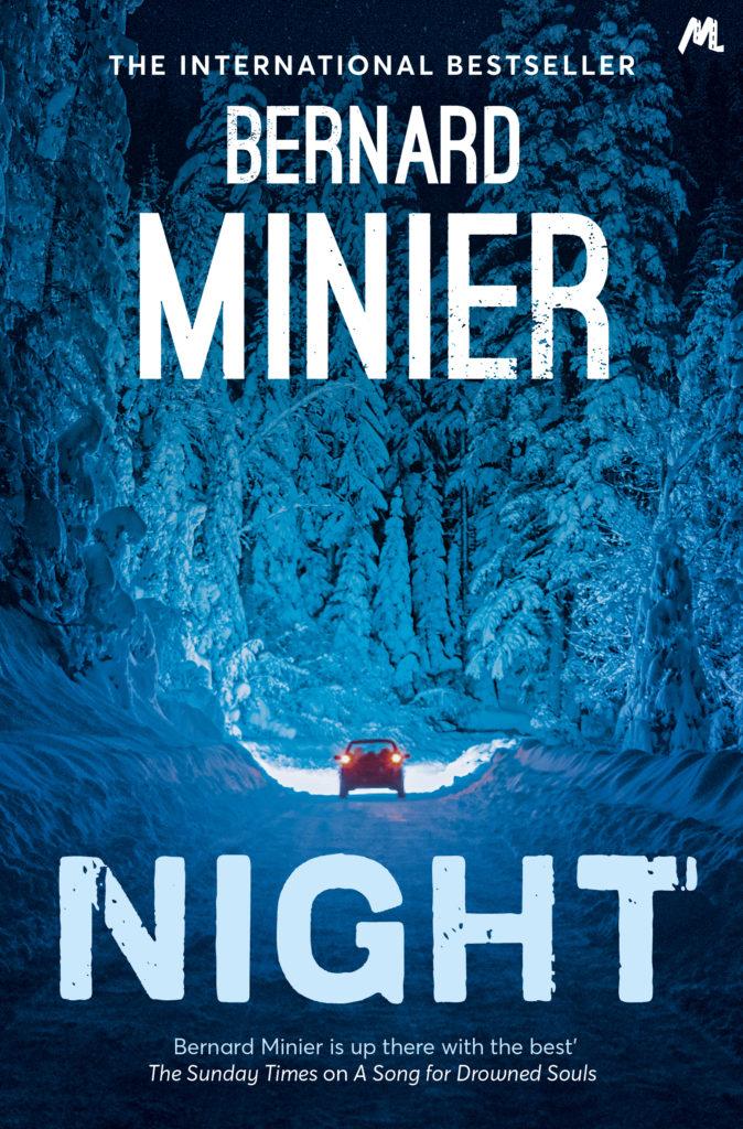 night_UK_bernard_minier